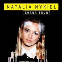 Natalia Nykiel - Error