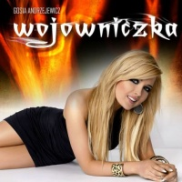 Gosia Andrzejewicz - Wojowniczka