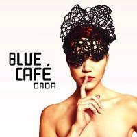 Blue Cafe - DaDa, Platynowa Edycja