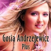 Gosia Andrzejewicz - Plus