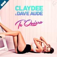 Claydee Lupa - Te Quiero