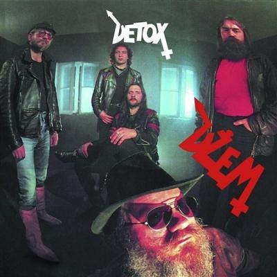 Dzem - Detox
