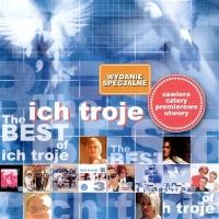 Ich Troje - The Best Of Ich Troje