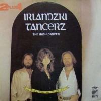 - Irlandzki Tancerz