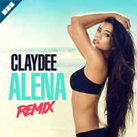 Claydee Lupa - Alena (House Remix)