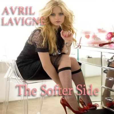 Avril Lavigne - The Softer Side