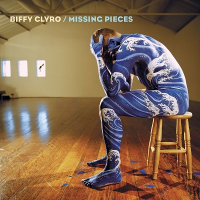 Biffy Clyro - Missing Pieces