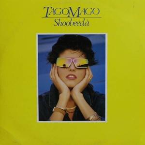 TAGOMAGO - Shoobeedà (Dance Mix)