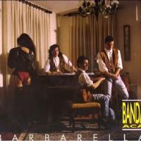 BANDA ACA - Barbarella ( Fortuneteller)