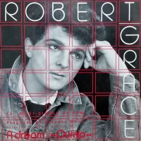 Robert Grace - A Dream (Dumio)