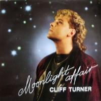 Cliff Turner - Sunset Rendezvous