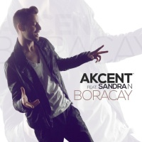 Akcent - Boracay