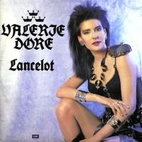 Valerie Dore - Lancelot