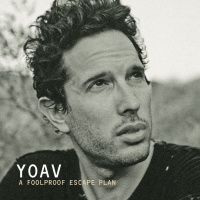 Yoav - A Foolproof Escape Plan