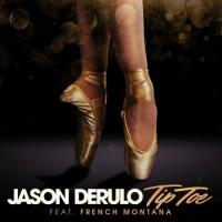 Jason Derulo - Tip Toe