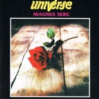 - Universe - Magnes Serc