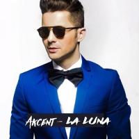 Akcent - La Luna