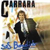 CARRARA - S.O.S. Bandido