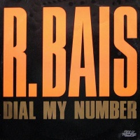 - Dial My Number