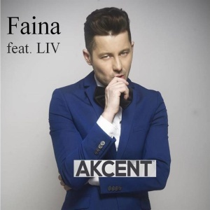 Akcent - Faina