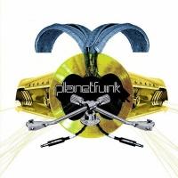 - Planet Funk