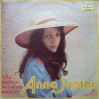 Anna Jantar - Jaki Jestes Jeszcze Nie Wiem