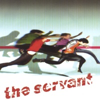 - The Servant