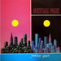 Jonathan Gable - Central Park (Dub Mix)