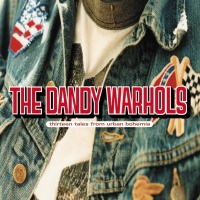 The Dandy Warhols - Bohemian Like You
