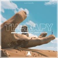 Armin Van Buuren - Therapy