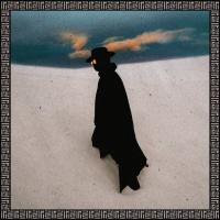 Zhu - Ringos Desert (Part 1) [EP]
