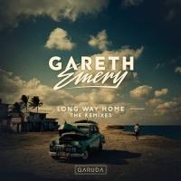 - Long Way Home (Ashley Wallbridge Extended Remix)