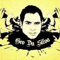 Geo Da Silva - Giddy Up (Taka Tiki Ta)