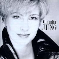 Claudia Jung - Je T'Aime Mon Amour