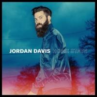 Jordan Davis - Sundowners
