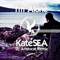 KATESEA - I'm Alone (Original Mix)