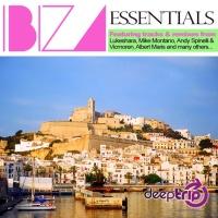 Mike Montano - Deep Trip Ibiza Essentials Vol.1