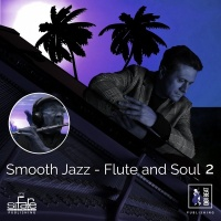 - Smooth Jazz - Flute And Soul 2