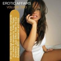 Erotic Affairs Vol 2 (BIENWCOMP015) WEB