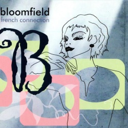 Bloomfield - Boulevaard St. Germain