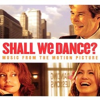 Shall We Dance? (Music From The Motion Picture)