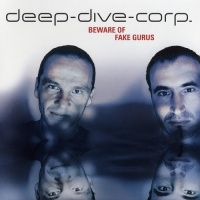 Deep Dive Corp. - Gran Curazon