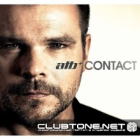 ATB - ID (R.I.B Chillout Mix)