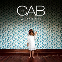 The Cab - Bounce