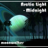 - Midnight