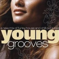 - Young Grooves