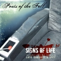 Poets Of The Fall ‎ - Sleep
