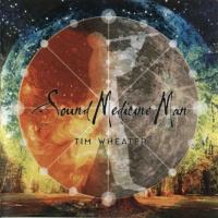 Tim Wheater  - Totem Moons