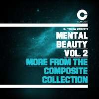 James Teej - Mental Beauty Vol. 2