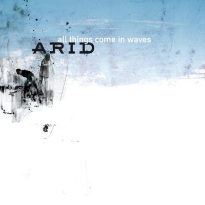 Arid - Words
